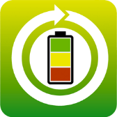 Personal Battery